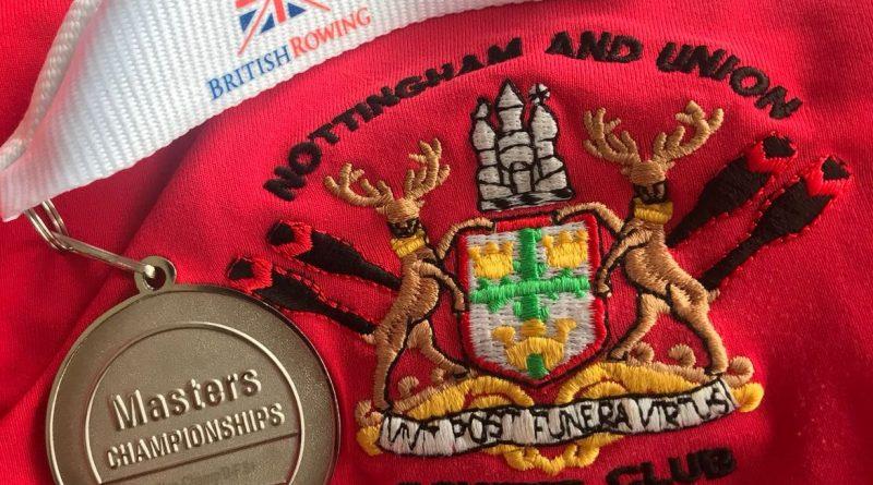 British Masters Championships
